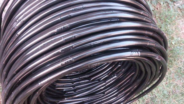 drip-irrigation6