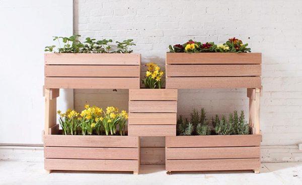 flowerbeds5
