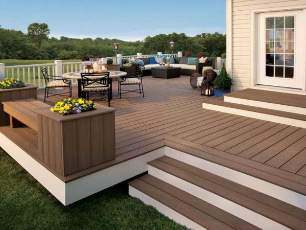 great-composite-decking