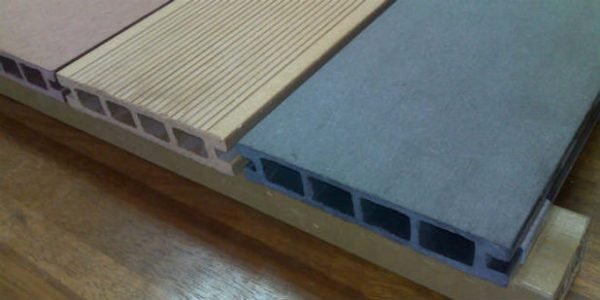 great-composite-decking3