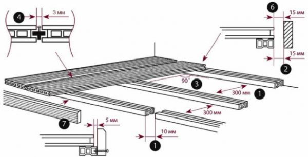 great-composite-decking6