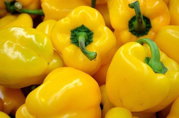 pepper-22111_640
