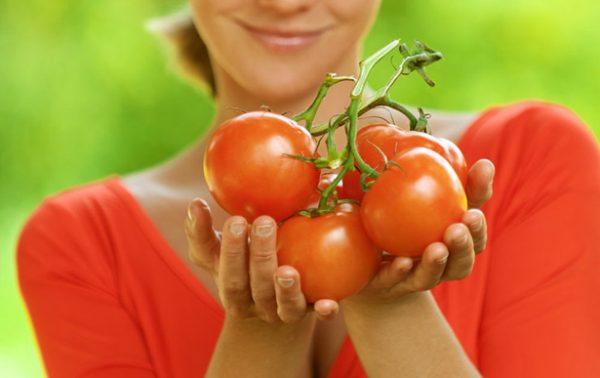 pomidor_siderati