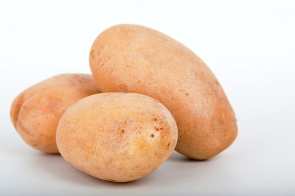 potatoes-2795_640