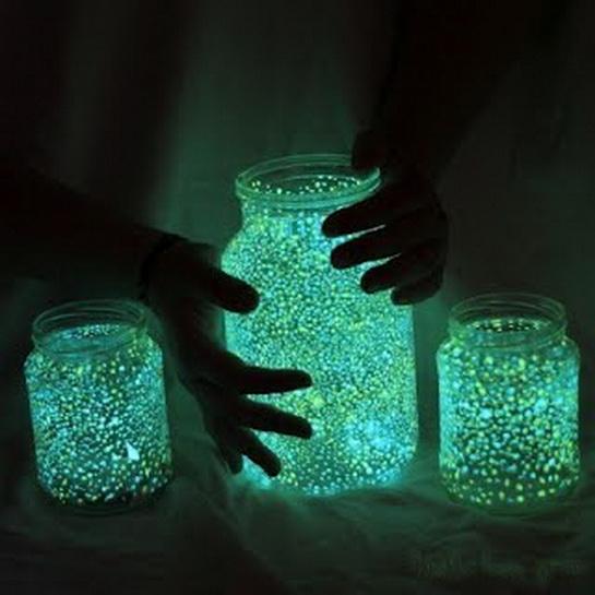 sadovyie-svetilniki