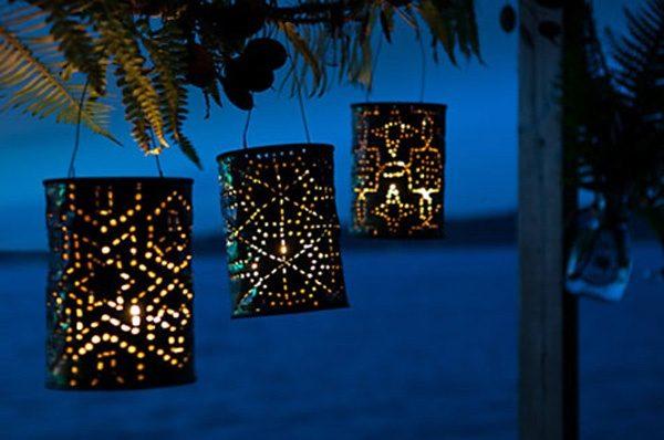 sadovyie-svetilniki2