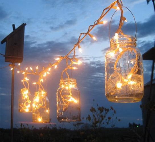 sadovyie-svetilniki4