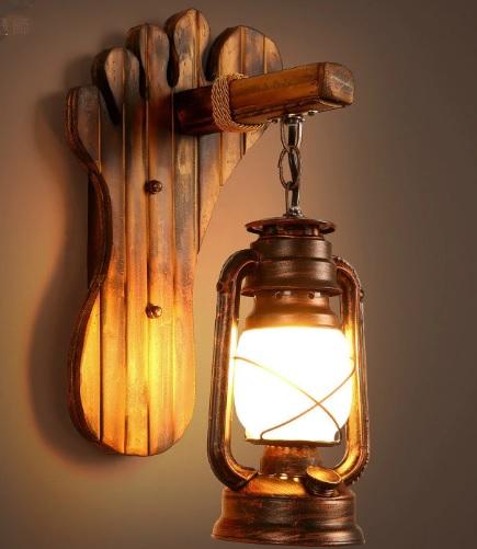 sadovyie-svetilniki6