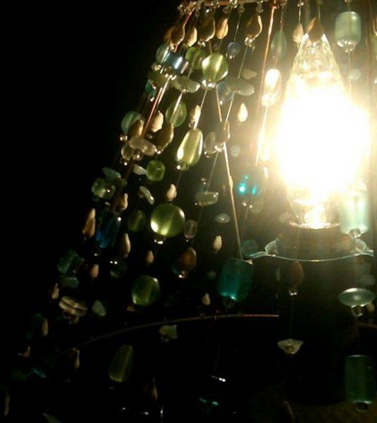 sadovyie-svetilniki7