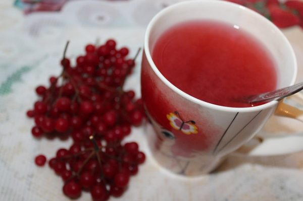 tea-2877207_640