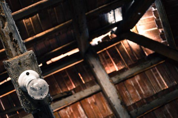 attic-112270_640