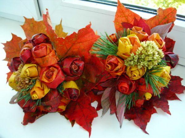 fall-foliage7