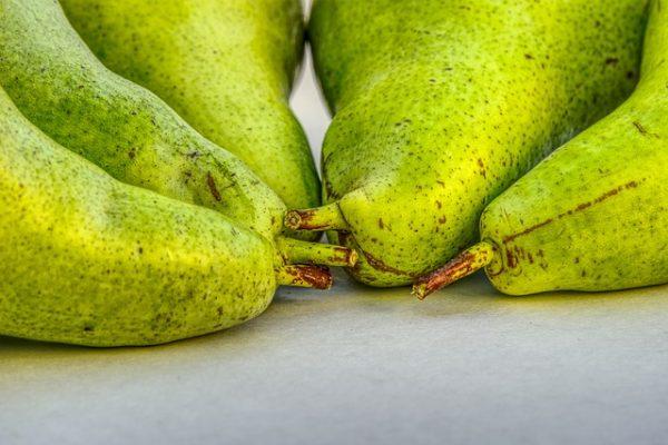 pears-3713037_640