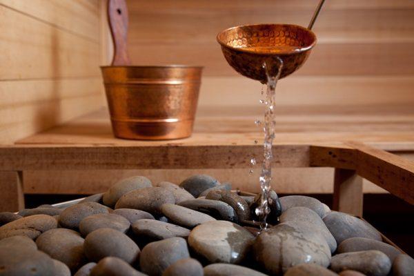 sauna_stones