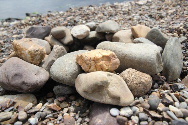 sauna_stones3-1