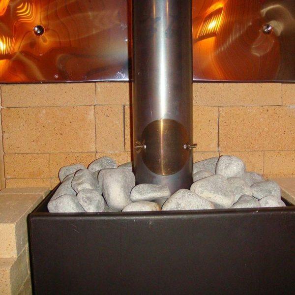 sauna_stones8