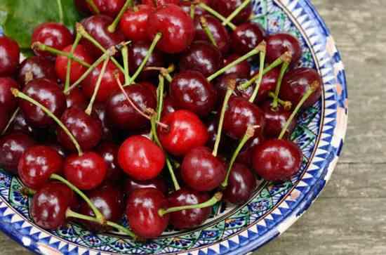 cherry7-1