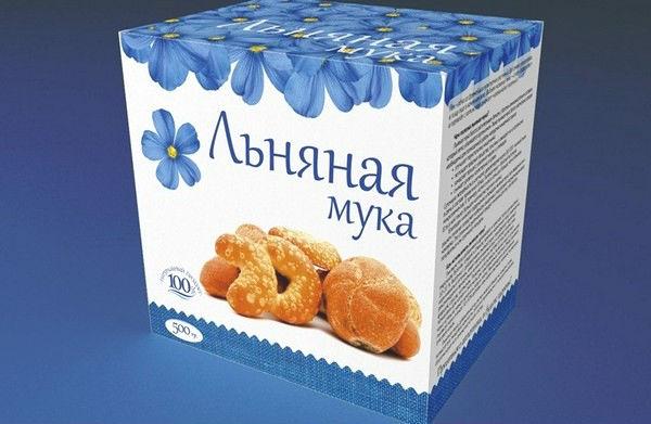 chistim_kishechnik3