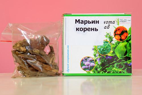 lekarstvennaya_klumba10