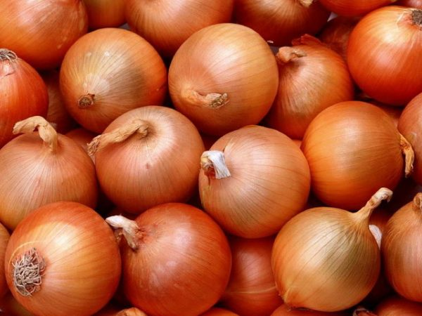 onion6