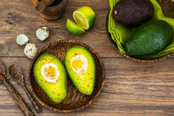 avocado6