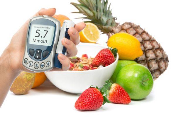 saharniy-diabet