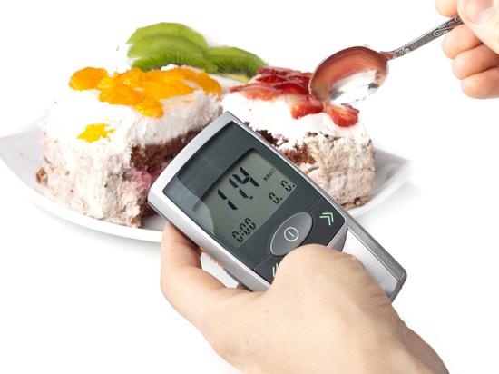 saharniy-diabet3