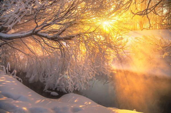 solnze_zimoy