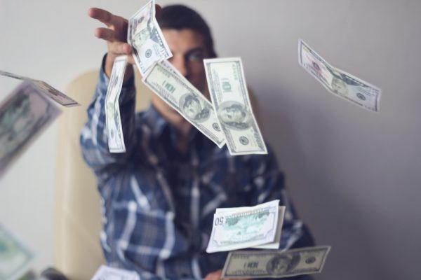 finansivie_obeshaniya10