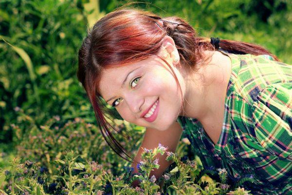 green_eyes3