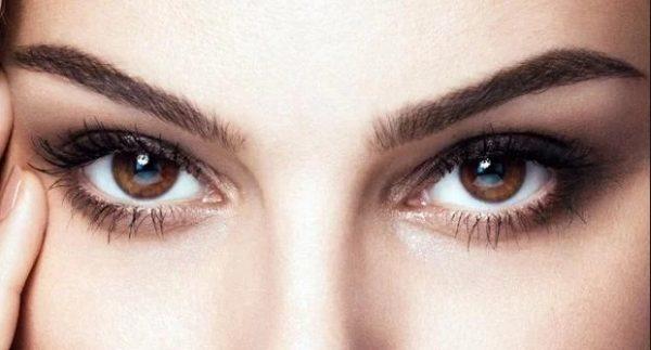 green_eyes6