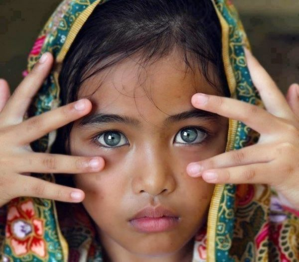 green_eyes8