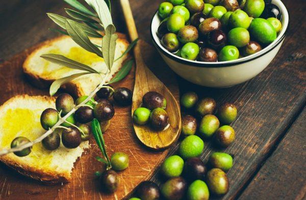 olive_oil5