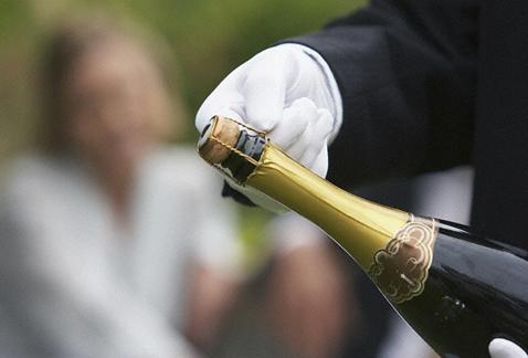 otkrity_shampanskoe2