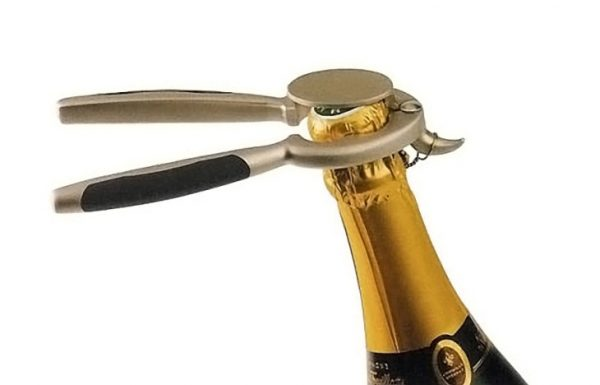 otkrity_shampanskoe4