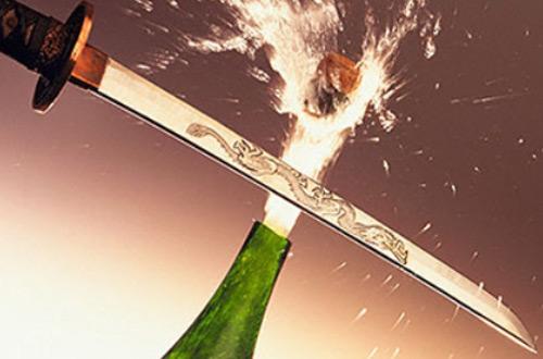 otkrity_shampanskoe5
