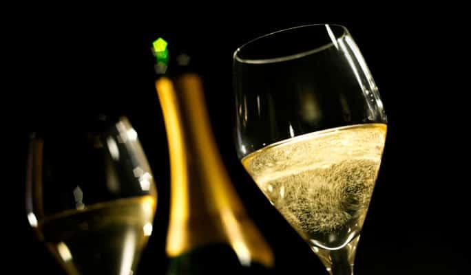 otkrity_shampanskoe6