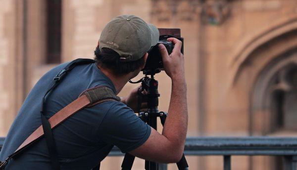 photographer9