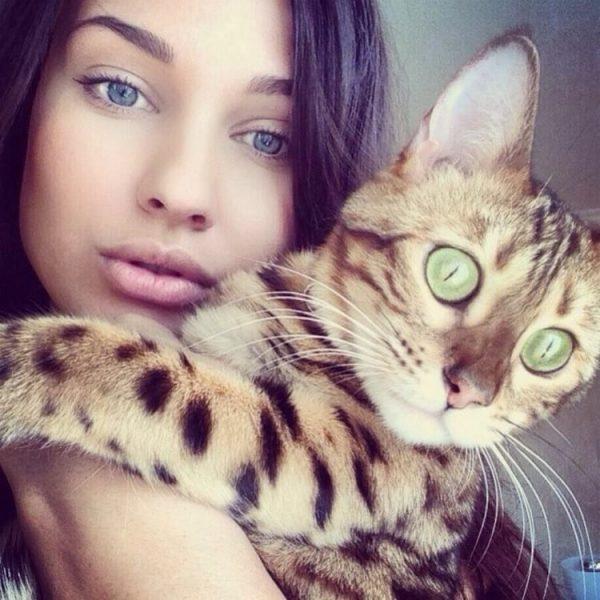 selfi_doma