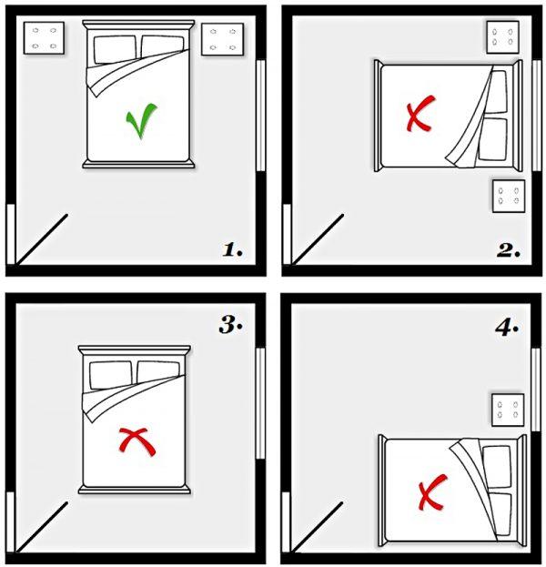 spaty_nogami_k_dveri7