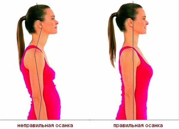 tonkaya_taliya2