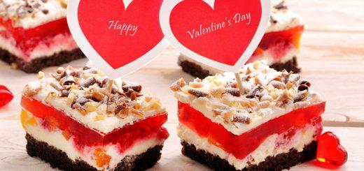 Day_Valentines10