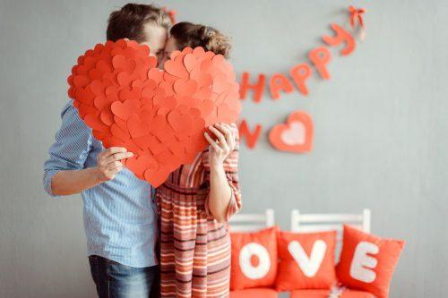 Day_Valentines12