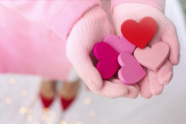 Day_Valentines2