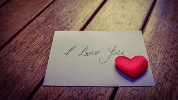 Day_Valentines5