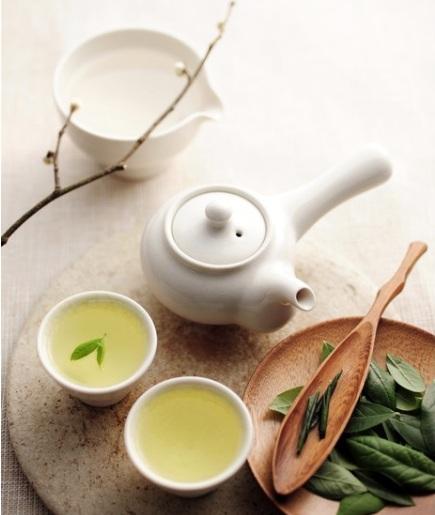 green_tea2