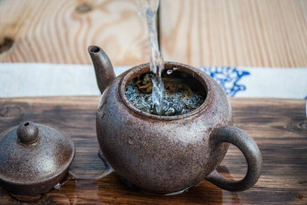 green_tea4