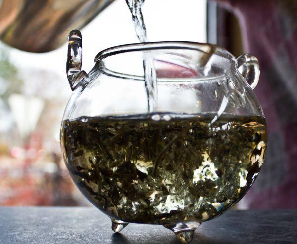 green_tea5