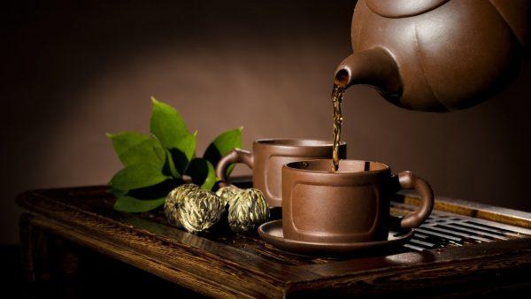 green_tea6