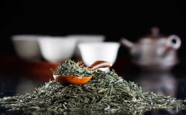green_tea7